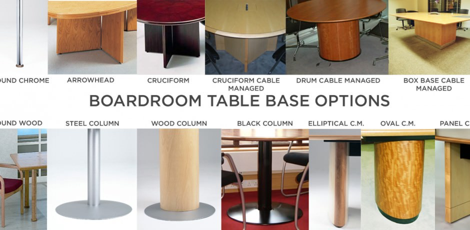 BOARDROOM-TABLE-BASE-OPTIONS1-940x460