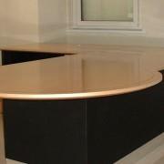 executive desks office furniture