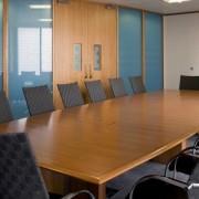 Executive Boardroom Tables 3