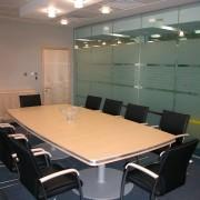 cool boardroom tables