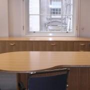 executive office furniture uk