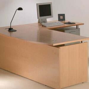 managers desk