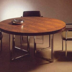 Geneva1-round-table1-940x460