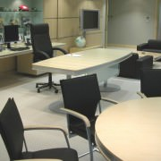 modern executive office desks