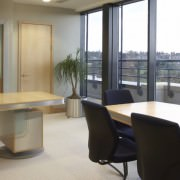modern directors office furniture