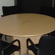 executive meeting furniture