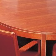 Reconfigurable Conference Tables 6