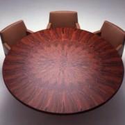 Round Boardroom Tables 3