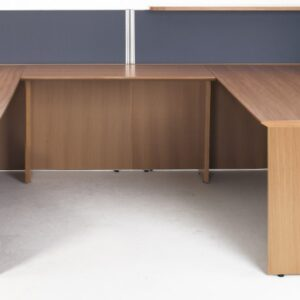 office furniture pa