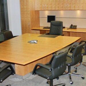 office furniture executive desks
