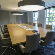 boardroom furniture uk