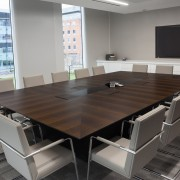 boardroom tables executive office furniture