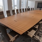boardroom tables large