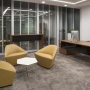 directors office furniture