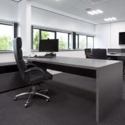 executive furniture office