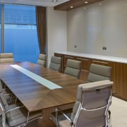 executive meeting tables