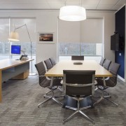 executive office desks uk