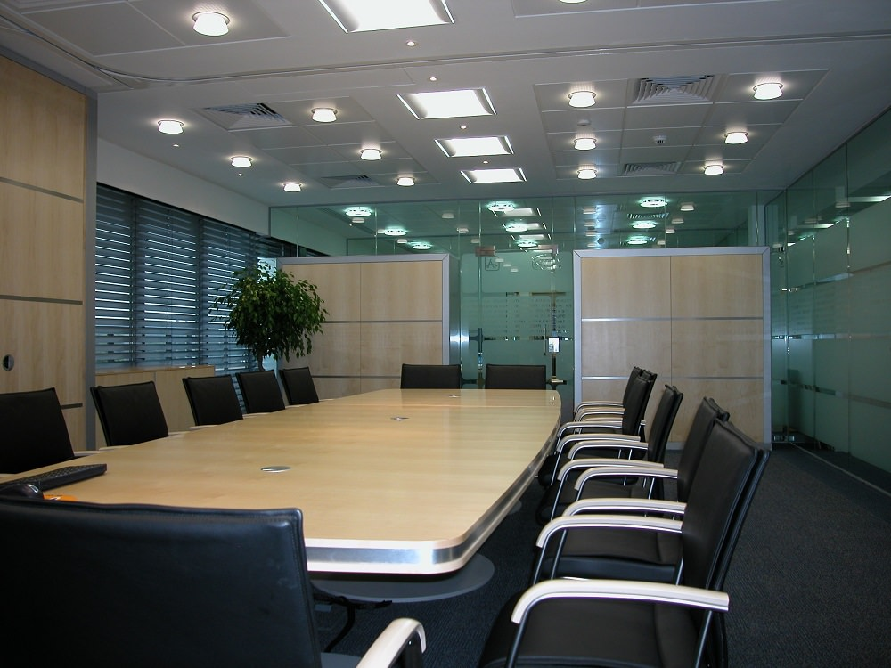 boardroom table dimensions fusion executive furniture