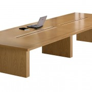 modern boardroom tables
