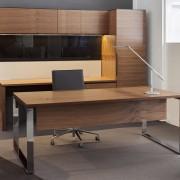 modern executive office furniture