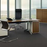 modern executive office furniture desk