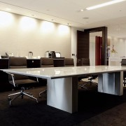 office boardroom furniture