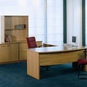 executive desks uk