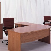 office furniture executive