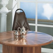 executive office meeting table