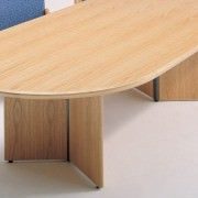 conference tables uk