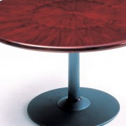conference tables round