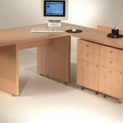 modern executive furniture