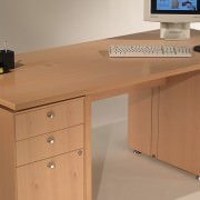 modern office desks uk