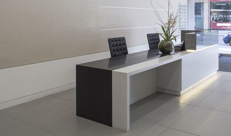 reception furniture design. Bespoke Reception Desk Design Furniture I