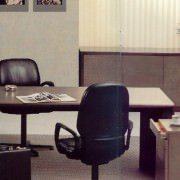 chairmans office furniture
